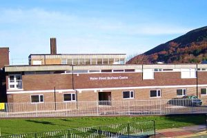 South Wales Facility – Now Open